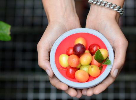 Ernährungsberatung für Unternehmen